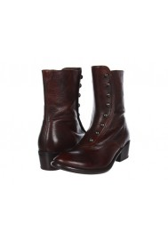 Boots Leather Ariat Sheffield Women | | Cowboys 80V0796T2