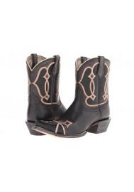 Boots Leather Ariat Nova Women | | Cowboys 81V844T05