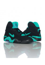 Nike Air Force 180 Mid 537330-040 Men