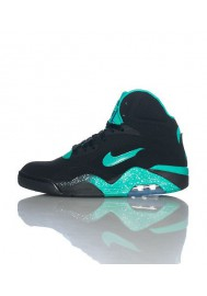 Nike Air Force 180 Mid 537330-040 Men