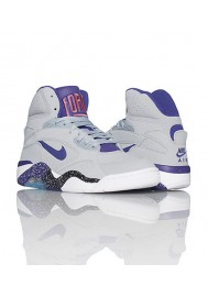 Nike Air Force 180 Mid 537330-050 Men