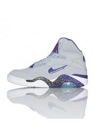 Nike Air Force 180 Mid 537330-050 Men