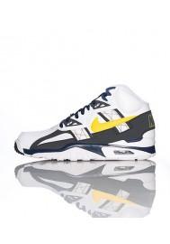 Nike Air Trainer SC High 302346-110