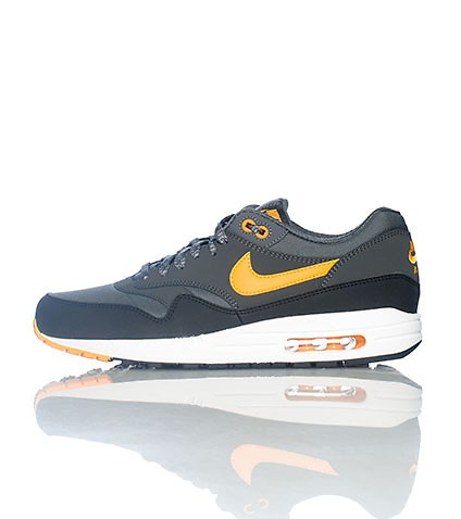 Nike Air Max 1 Essential 537383 080 Men Running