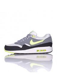 roshe run homme courir - air max 1 essential blanc, nike dunk de la soul chaussures