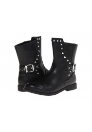 Boots - Harley Davidson - Riley D83587 Black - Women