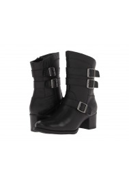 Boots - Harley Davidson - Holly D83590 Black - Women