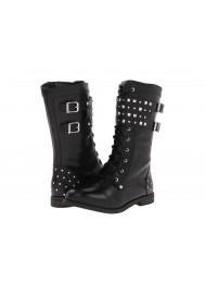 Boots - Harley Davidson - Nathalie D83586 Black - Women
