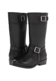 Boots - Harley Davidson - Hayley D83566 Black - Women
