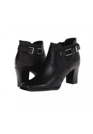 Boots - Harley Davidson - Jonelle 83570 Black - Women