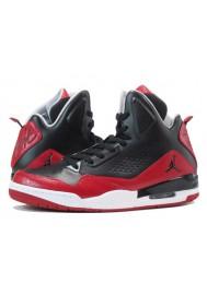 Jordan SC 3 - 629877-001 - Men