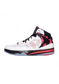 Jordan Phase 23 Hoops - 440897-123 - Men