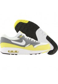 Nike Air Max 1 Essential 537383-111 Men Running