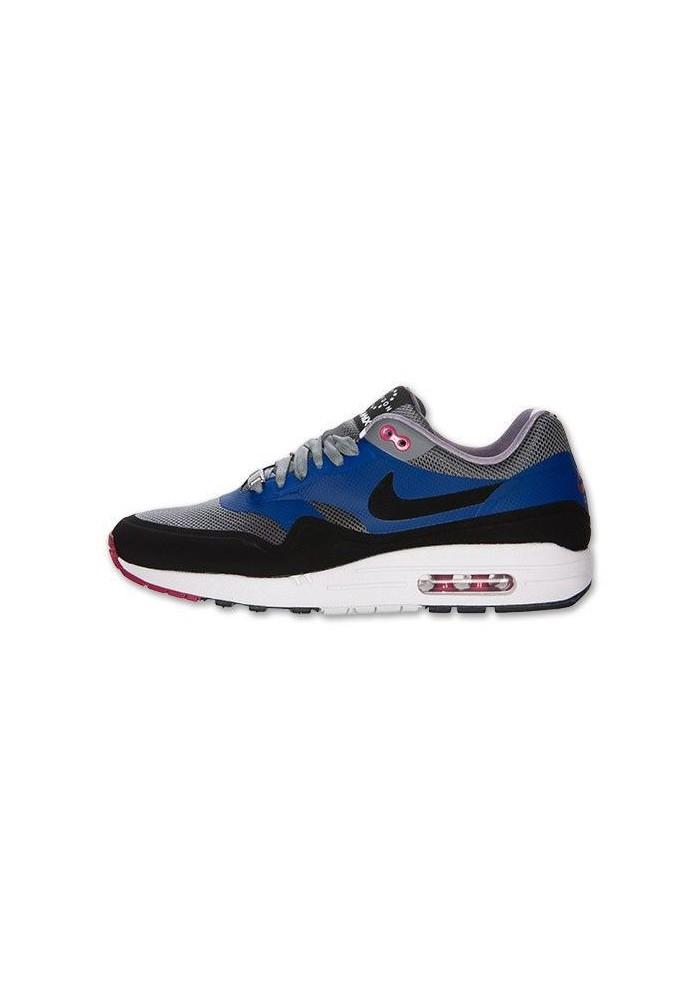 Nike Air Max 1 London 587921 005 Men Running