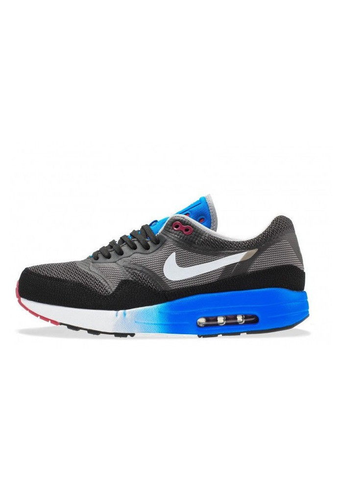 new product 209c6 89016 ... 1 C2.0 631738-001 Men Running. Nike Jordan Cmft Air Max 10