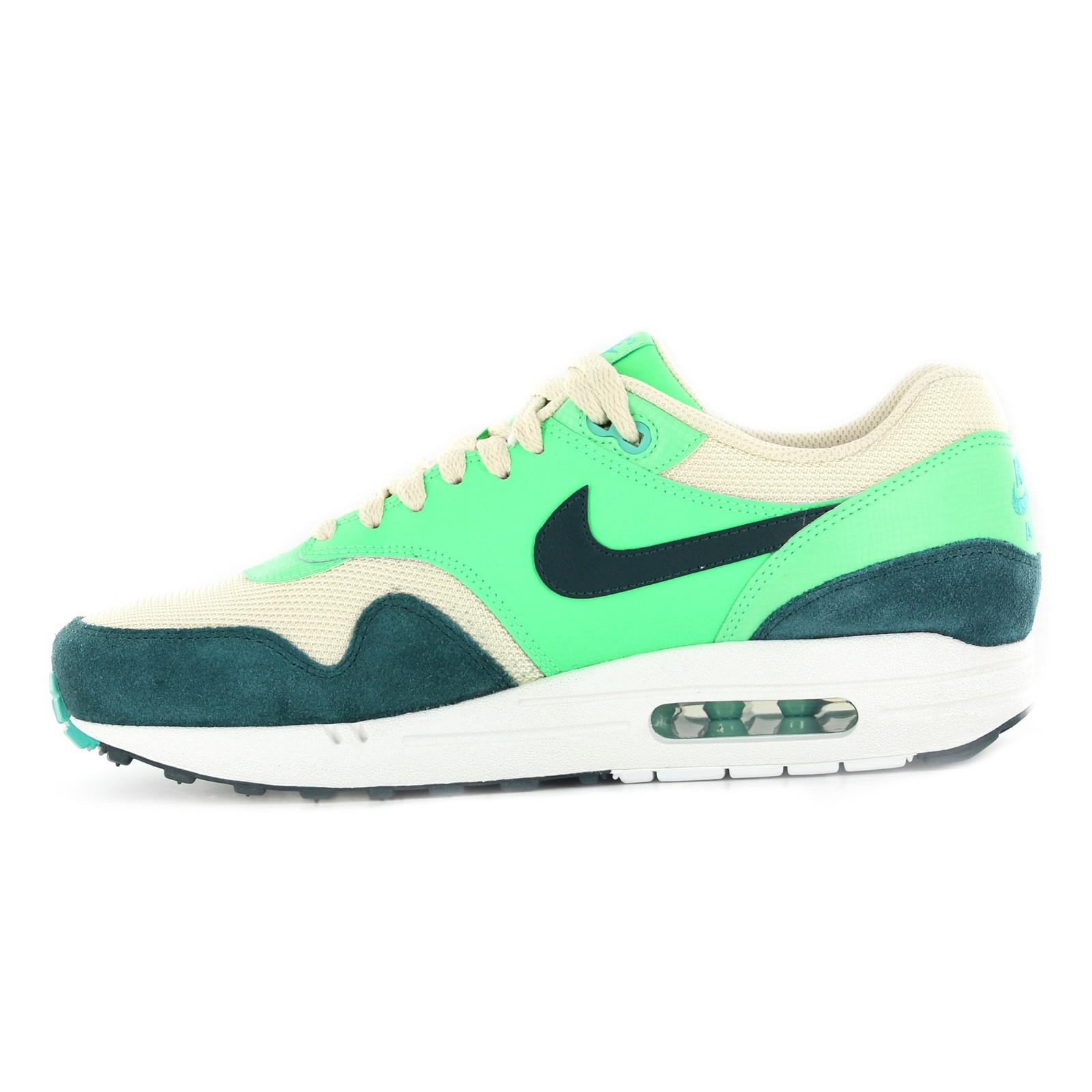 Nike Air Max 1 Essential 537383-230 Men
