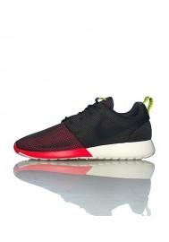 Nike Roshe run Gris (Ref: 511881-021) Men Running