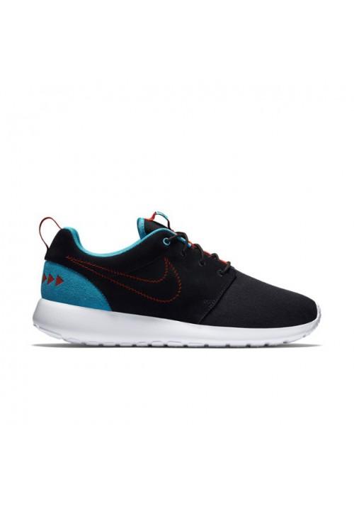 Nike / Roshe One N7 / Ref: 746654-004 / Men