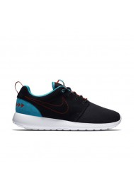 Baskets Nike / Roshe One N7 / Ref: 746654-004 / Homme