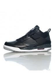 Nike Jordan SC-2