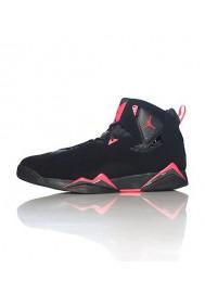 Jordan True Flight (Ref : 342964-023) Shoes Men