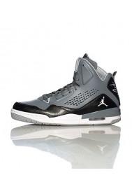 Jordan SC 3 (Ref : 629877-004) Shoes Men
