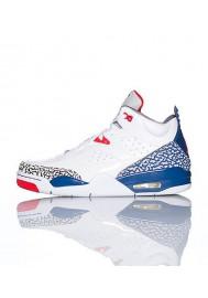 Jordan Son OF Mars Low (Ref : 580603-106) Shoes Men Deadstock