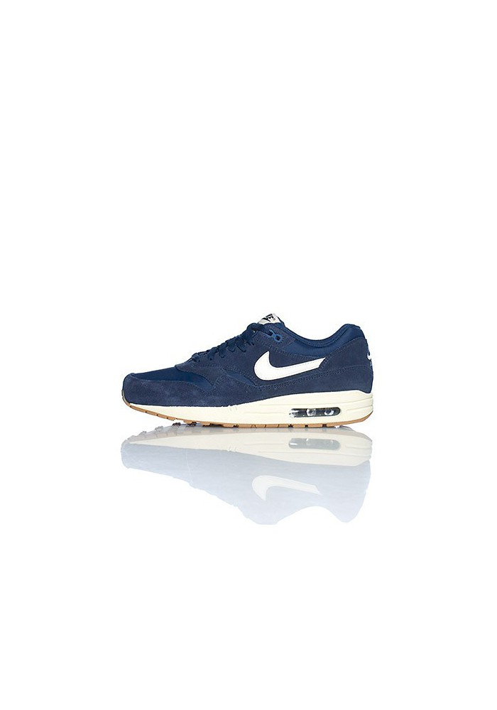 outlet store 37d98 a94e6 ... Essential (Style   537383-411) Blue Men Sneakers. Nike Jordan Cmft Air  Max 10
