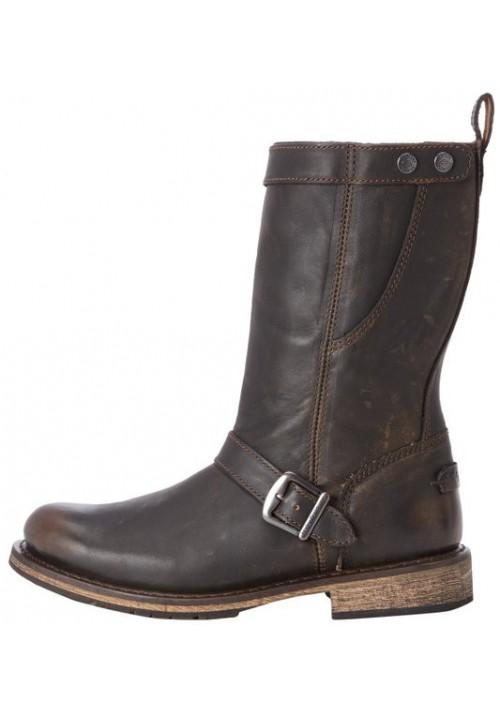 Harley Davidson Boots / Vincent Brown (Ref : D93068) Men's