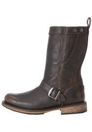 Harley Davidson Boots / Vincent Brown (Ref : D93068) Men's