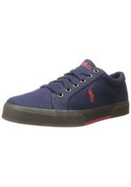 Nike Jordan Cmft Air Max 10