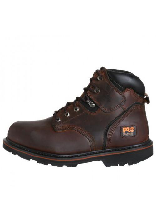 "Timberland PRO Pitboss 6 (Ref : 33034) Boots Men """