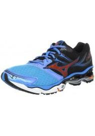 Mizuno Wave Creation 13 10454179