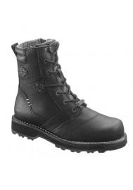 Harley Davidson Boots / Jay Black (Ref : D96026) Men's