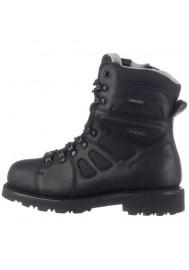 Harley Davidson Boots / FXRG-3 Black (Ref : D98304) Men's