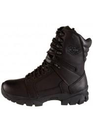 Harley Davidson Boots / Lynx Black (Ref : D95149) Men's