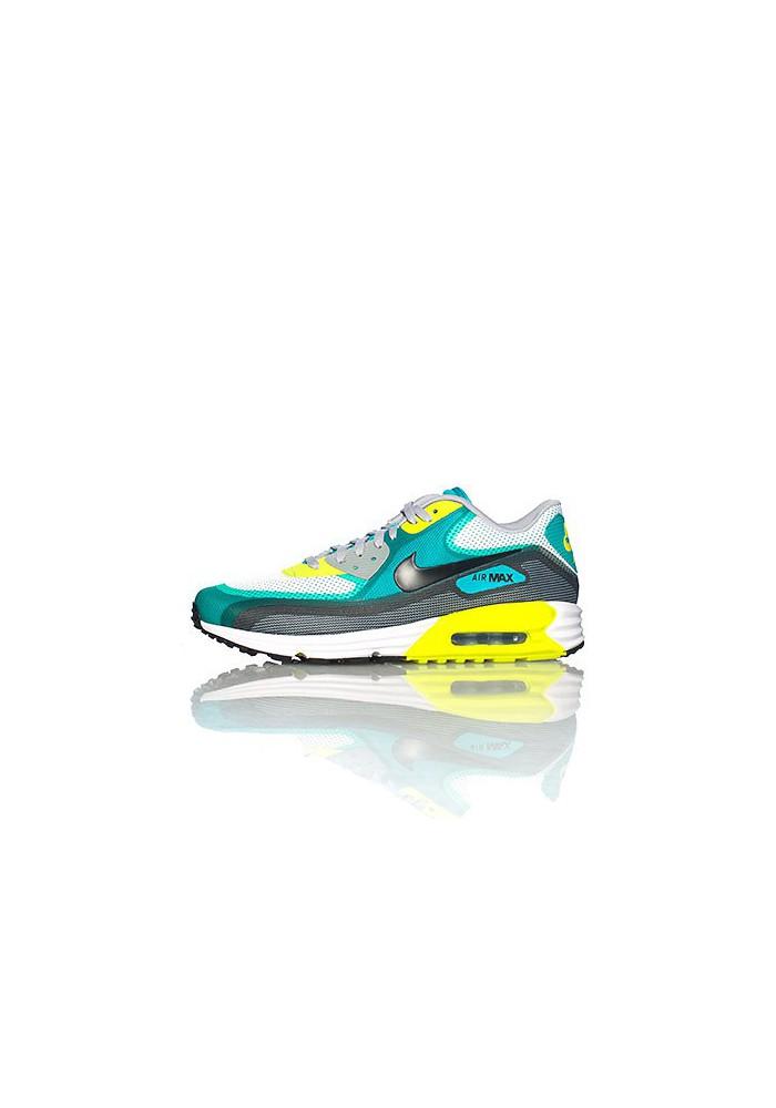 huge discount 91389 2f3dc ... Max 90 Lunar C 3.0 Verte (Ref   631744-103) Shoes Men. Nike Jordan SC-2