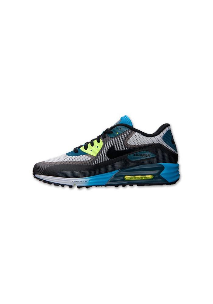 pretty nice 091b0 b0c4c ... Max 90 Lunar C 3.0 Gray (Ref   631744-003) Shoes Men. Nike Jordan SC-2