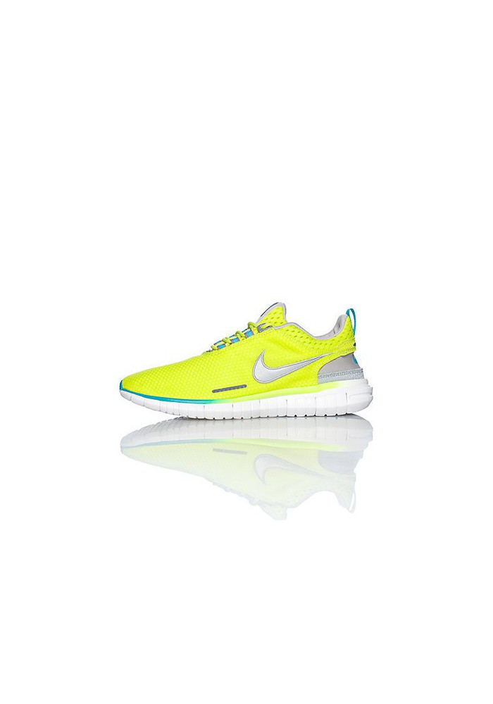 nike free og breeze Running Nike Free OG Breeze (Ref : 644394-300) Men's