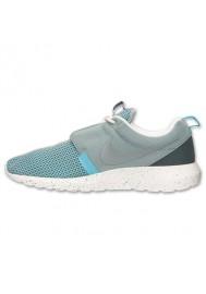 Men Nike Rosherun NM Breeze (Ref : 644425-300) Running