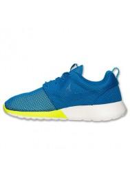 Nike Roshe run Blue (Ref : 511881-400) Men Running