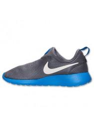 Men Nike Rosherun Slip On (Ref : 644432-004) Running