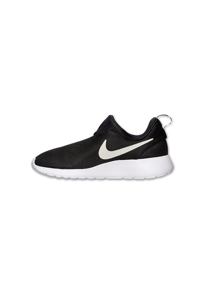 best loved 0d6e1 e970d Nike Roshe Run Black Rosherun 511881-004