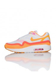 Nike Wmns Air Max 1 Breeze Turquoise ( 644443 300 )