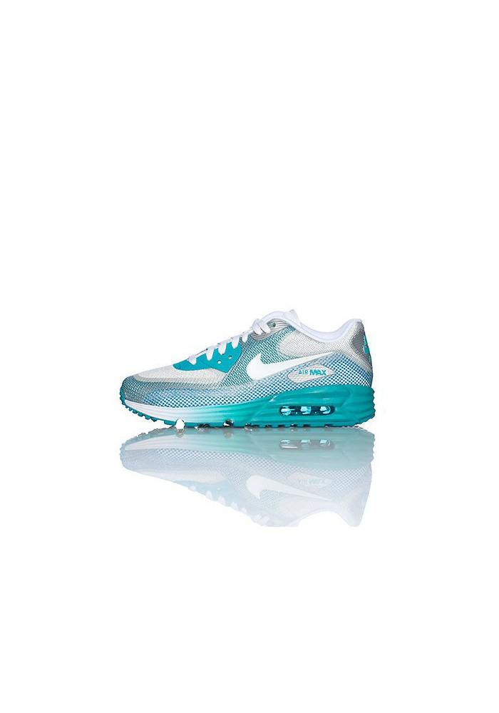 half off bbe45 58c5c ... Max 90 Lunar C 3.0 Verte (Ref   631762-002) Shoes Women. Nike Jordan  SC-2