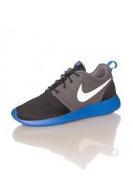 Nike Roshe run Gray (Ref: 511881-049) Men Running