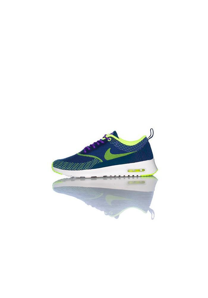 super cute 8c0ec db2bb Nike Jordan Cmft Air Max 10