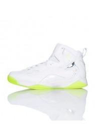 Jordan True Flight (Ref : 342964-113) Shoes Men