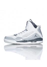 Air Jordan SC 3 (Ref: 629877-006) - Men -