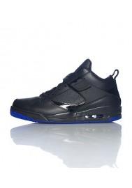 Jordan Flight 45 PRM (Ref : 667400-015) Shoes Men